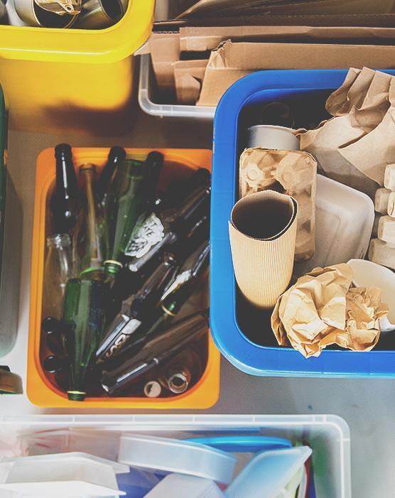 skup makulatury iplastiku